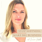 stopshitnessmakebigbusiness Podcast Download