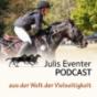 Julis Eventer Podcast Download