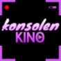 Konsolenkino Podcast herunterladen