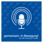 gemeinsam. In Bewegung! Podcast Download