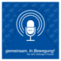 gemeinsam. In Bewegung! Podcast Download
