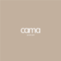 cama Podcast Download
