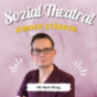 Zirkus und Theaterpädagogik Podcast Download