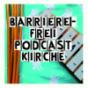 Podcast Download - Folge Patricia und die gesunde Mitte online hören