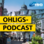 Ohligs-Podcast Podcast Download
