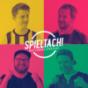 Spieltach – der Fußballpodcast Podcast Download