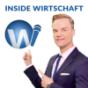Inside Wirtschaft - Der Podcast mit Manuel Koch | Börse und Wirtschaft im Blick Podcast Download