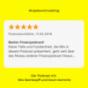 Aktien Podcast mit Nils Steinkopff - Aktien, Börse, Finanzen und Vermögensaufbau