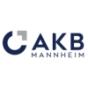 AKB Podcast Podcast Download
