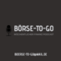 Börse-to-go Podcast Download