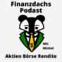 Finanzdachs - Thema Börse und Finanzen Podcast Download