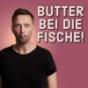 Butter bei die Fische! Podcast Download