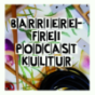Podcast Download - Folge Beheimatung online hören