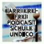Podcast Download - Folge St. Markus Kita & Pablo Vorstellung online hören