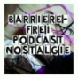 Podcast Download - Folge Rainer Brand online hören
