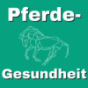 Pferdegesundheit Podcast Download
