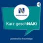 """""""Kurz geschNAKt"""" - Der Podcast der NORDAKADEMIE Podcast Download"""