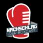Nachschlag - Der Boxcast Podcast Download