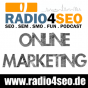 Radio4SEO - SEO.SEM.SMO Podcast Podcast Download