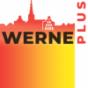 Podcast Download - Folge Werne Plus - der Podcast vom 31. Juli 2020 online hören