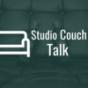 Studio Couch Talk - Musikproduktion und Tontechnik Podcast herunterladen