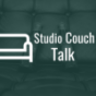 Studio Couch Talk Podcast Download