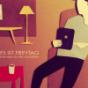 Podcast : ES IST FREYTAG