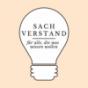 Podcast : Sachverstand
