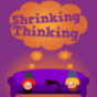 Podcast Download - Folge MOTIVATION! online hören