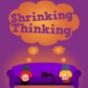 Zwei Doofe Kein Gedanke Podcast herunterladen