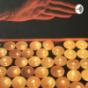 Wärmelehre-Physik Podcast Download