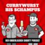 Currywurst bis Schampus Podcast Download