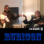 Rubicon Podcast Download