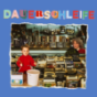 Dauerschleife Podcast Download