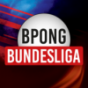 Beer Pong-Bundesliga Podcast Download