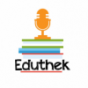 Eduthek Podcast Download