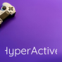 HyperActive Podcast Download