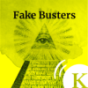 Fake Busters Podcast Download