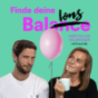 Finde deine Ballons Podcast Download