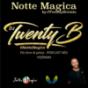 DJ Twenty B - Più Forte Di Prima 2020 Mix Podcast Download