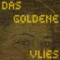 Das-Goldene-Vlies - DerLiteraturpodcast Podcast Download