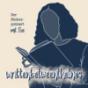 writtenbetweenthelines der Bücherpodcast Podcast Download