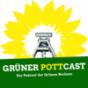 Grüner Pottcast - Der Podcast der Grünen Bochum Podcast Download