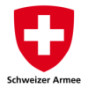 Info Schweizer Armee Podcast Download