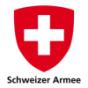 Info Schweizer Armee