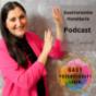 Gast.Freundschaft.Leben Podcast