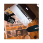 Hyperlink; Podcast Download