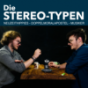 Die Stereo-Typen Podcast Download