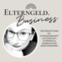 Elterngeld & Business Podcast Download