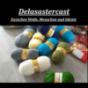 Delasastercast Podcast Download